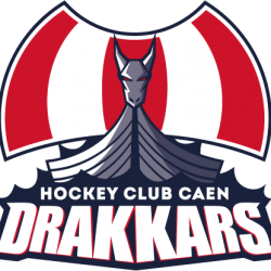 Drakkars hockey summer camp